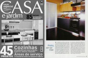 Folha-01-cec2
