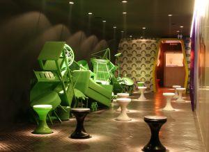 Galeria - Escultura