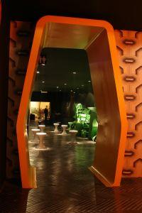 Hall De Entrada 3