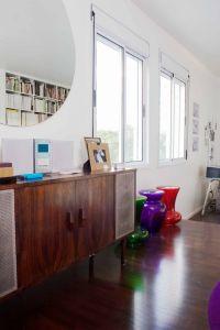 Marcio 2004 Rodrigo Angulo Arquitetura Design 10