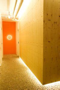 Troop Comunicacao Rodrigo Angulo Arquitetura Design 07