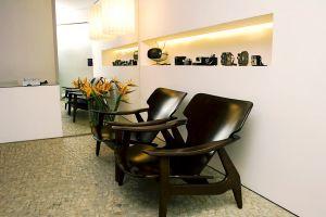 Troop Comunicacao Rodrigo Angulo Arquitetura Design 09