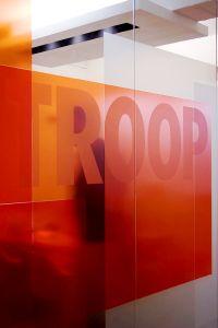 Troop Comunicacao Rodrigo Angulo Arquitetura Design 11