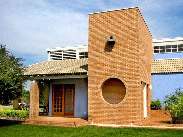 Casa Indaiatuba