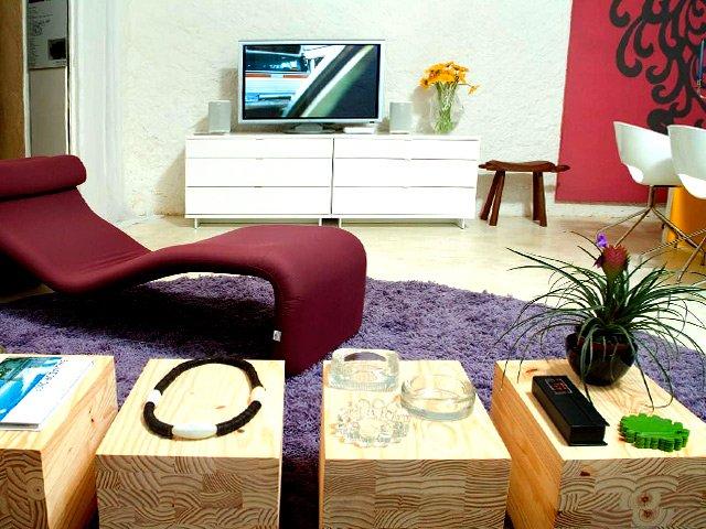 Casa Cor Bahia: Loft 360º