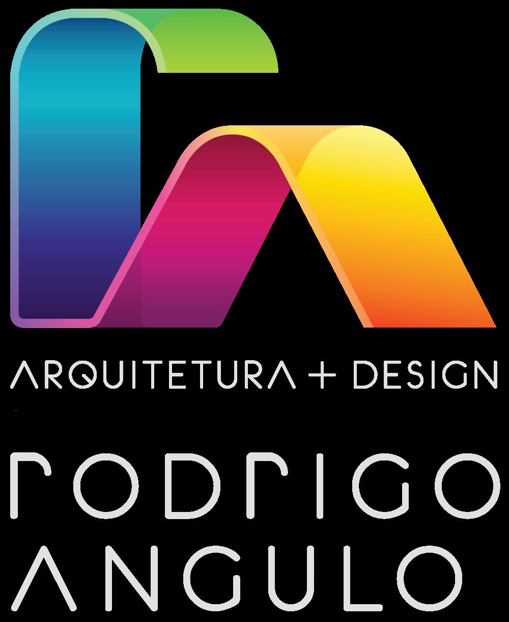 Arquiteto Rodrigo Angulo